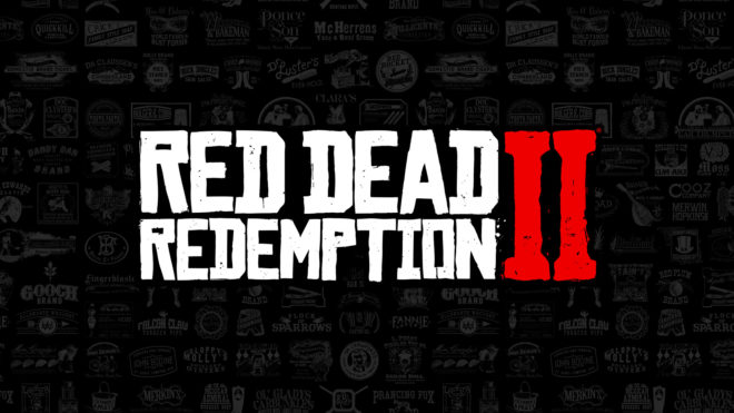 Une durée de vie colossale pour Red Dead Redemption 2.