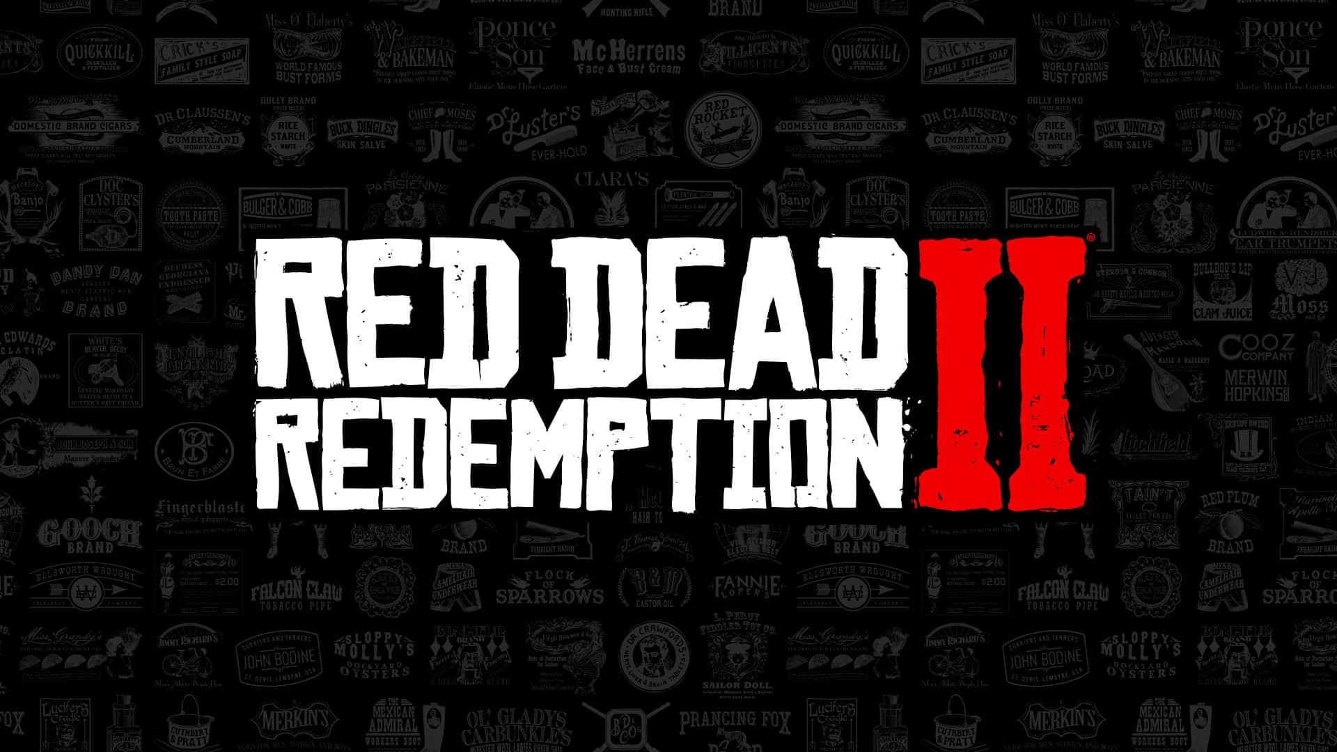 red dead redemption 2 la dur e de vie de l 39 aventure principale sera de 65h. Black Bedroom Furniture Sets. Home Design Ideas
