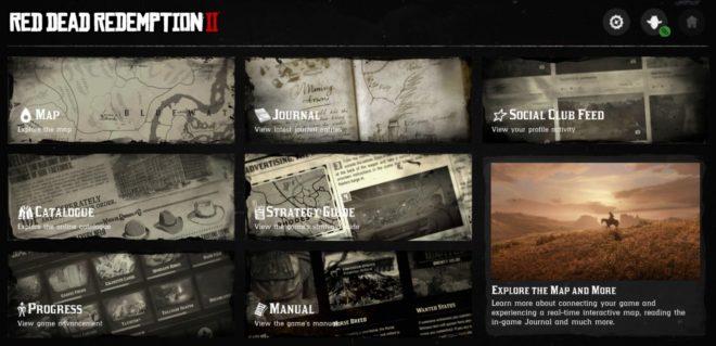 Bientôt une version PC pour Red Dead Redemption 2 ?