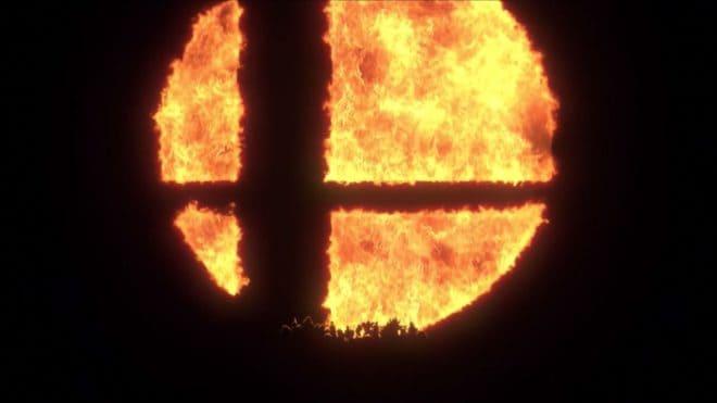 Toutes les dernières informations sur le jeu dans le dernier Super Smash Bros Ultimate Direct.