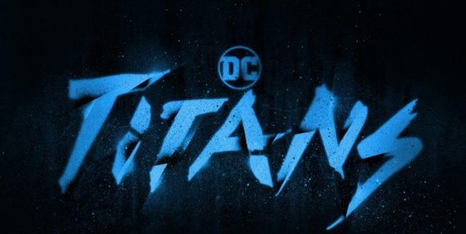 Netflix acquiert les droits de diffusion pour Titans.