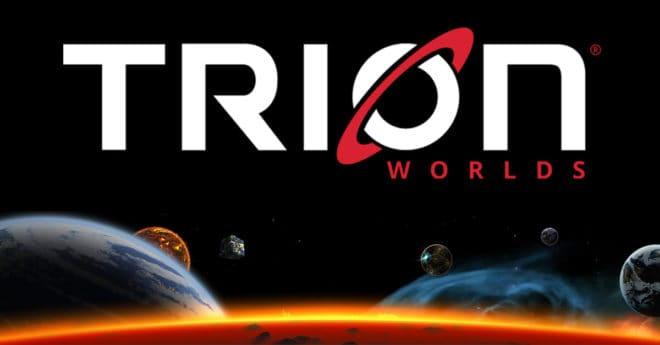 Gamigo rachète Trion Worlds et licencie l'essentiel de ses salariés.