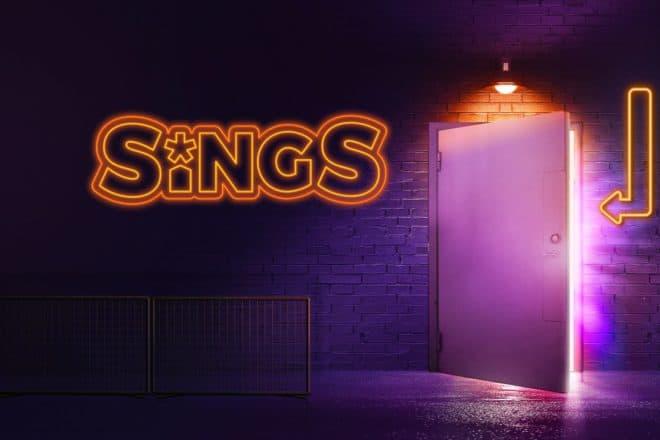 Twitch dévoile son propre jeu de karaoké en streaming.