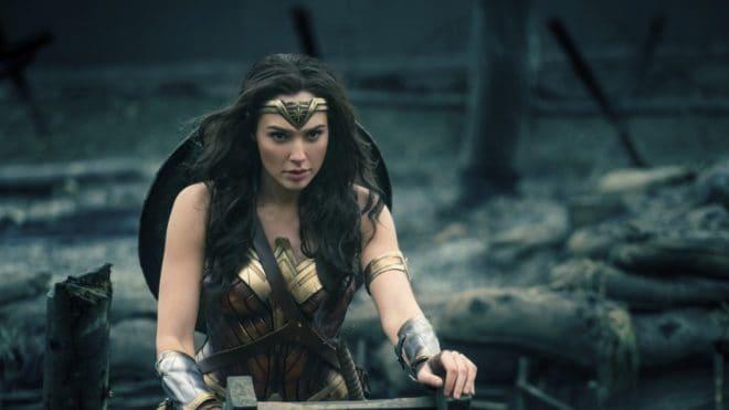 La suite de Wonder Woman sortira finalement en juin 2020.