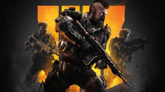 Attendu chaque année autour du début du mois de novembre,Call of Duty: Black Ops IIII fait cette année une exception, mais ce n'est pas la seule. Une réduction qu'on accueille avec plaisir En effet la licence phare de Treyarch a pour autre particularité de ne pas proposer de campagne solo, une grande première pour un […]