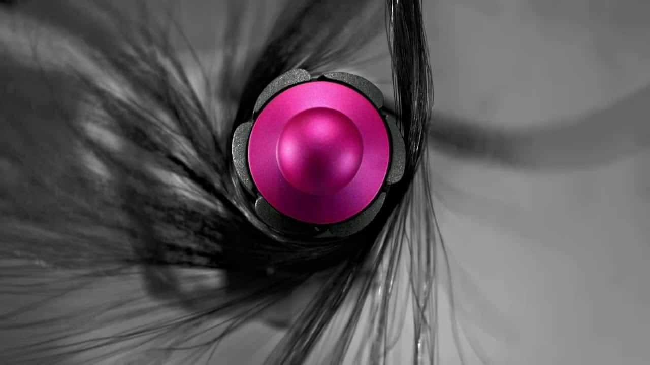 dyson airwrap - photo #5
