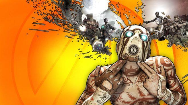 Qu'on se le dise : le studio Gearbox avait frappé un grand coup en 2014 grâce à Borderlands 2. Un univers enchanteur – mais surtout dangereux – de Pandora où se croisait un gameplay FPS croisé à une gestion RPG : bref, un modèle encore très utilisé presque dix ans après la sortie du premier. […]