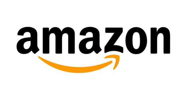 Amazon est depuis de nombreuses années le numéro un de la vente en ligne. Une position dominante possible grâce à un rendement élevé, des livraisons assurées en 24 heures etc. Bien évidemment, ce rendement ne serait rien sans les employés de la firme tech qui emploie dans le monde entier. Du côté de l'Europe, les […]