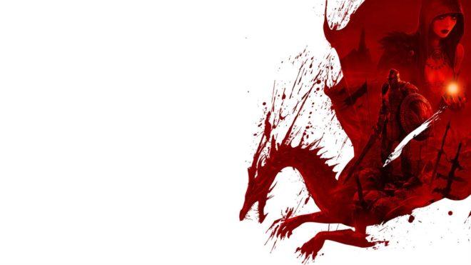 Dragon Age va prochainement refaire parler de lui.