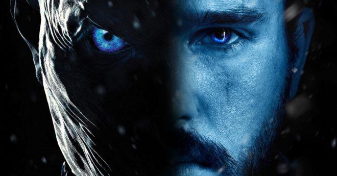 La saison 8 de Game of Thrones arrive en avril 2019.