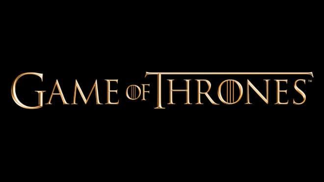 Les deux acteurs Josh Whitehouse et Naomi Watts rejoignent le casting du prequel de Game of Thrones.