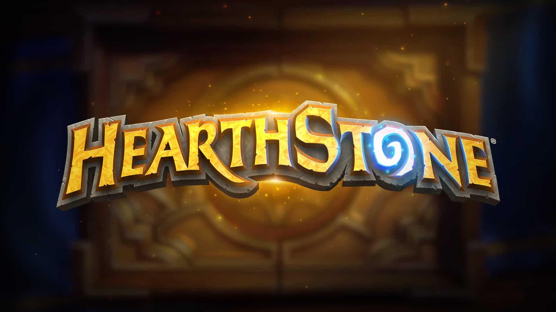 Le Congrès américain se mêle de l'affaire de la suspension du joueur Hearthstone
