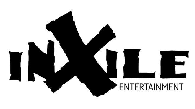 Microsoft ne va rien chambouler au sein du studio inXile Entertainment.