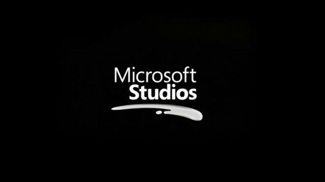 Microsoft rachète les studios derrière Alpha Protocol et Super Stacker.