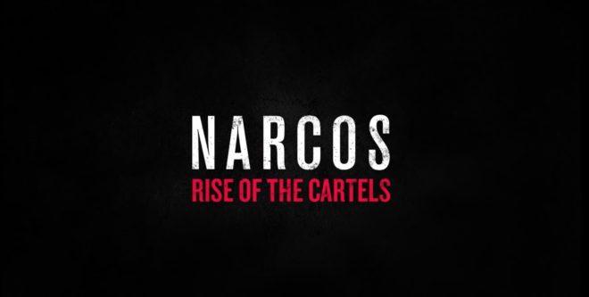 Curve Digital et Kuju Entertainment détaillent le genre vidéoludique de Narcos : Rise of the Cartels.