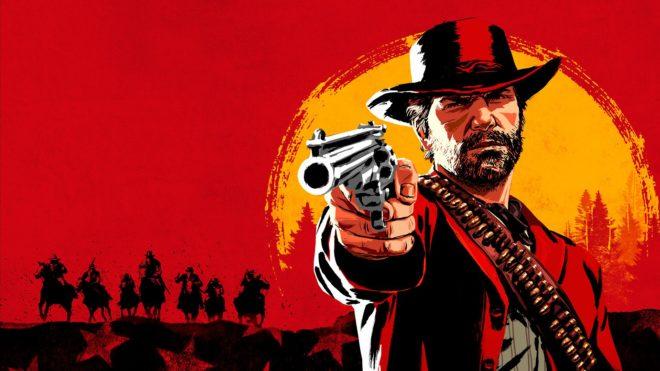 Red Dead Redemption 2 réalise en huit jours ce qu'avait fait Red Dead Redemption en huit ans.