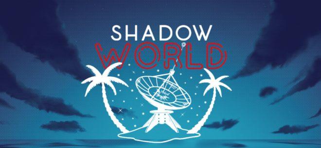 La Shadow World2018 de Blade aura lieu du 29 novembre au 1er décembre au Tripot Régnier (un espace de réception atypique), 10 rue Mathurin Régnier, dans le 15e arrondissement parisien. Durant cet événement où sont conviés les adorateurs de la marque, les fans du monde de la high-tech ou encore les nouveaux venus et les […]