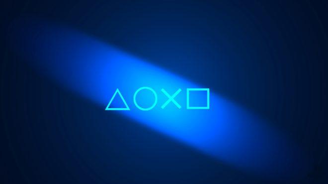Sony dépose un brevet pour des cartouches de jeu.