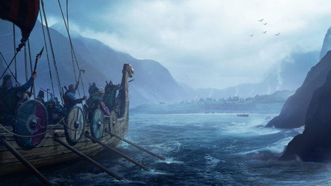 THQ Nordic rachète la licence Expeditions.