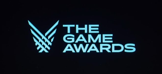 Geoff Keighley tease des annonces inédites pour les Game Awards 2018.