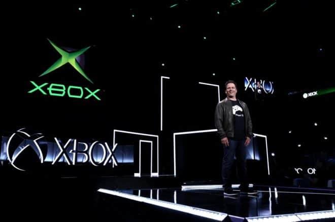 L'information n'est pas officielle, mais provient toutefois de Brad Sams, un blogueur spécialiste de Microsoft, qui avance régulièrement des informations se vérifiant par la suite. La future Xbox Scarlett proposera du 4k 60 fps Brad Sams explique que la future Xbox Scarlett disposerait d'une nouvelle génération de processeur AMD Zen 2 (gravure en 7 nm), […]