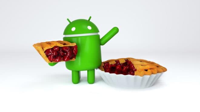 Android Pie est la dernière version de l'OS proposé par Google. Seulement voilà : cette version a beau être disponible depuis août, sa présence sur le marché est très faible. La faute à une grande fragmentation – il faut dire que les surcouches, modèles et constructeurs sont nombreux. Fort heureusement pour les possesseurs d'un téléphone […]