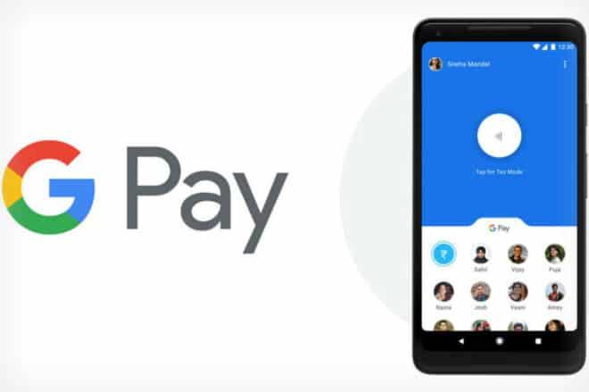 Voilà déjà trois ans que Google Pay (ex-Android Pay) a été lancé aux États-Unis, il en aura fallu du temps pour le voir débarquer officiellement en France. Le service de paiement sans contact est certes désormais une réalité, mais au prix d'un retard sur la concurrence, car Apple Pay est disponible dans l'hexagone depuis 2 […]