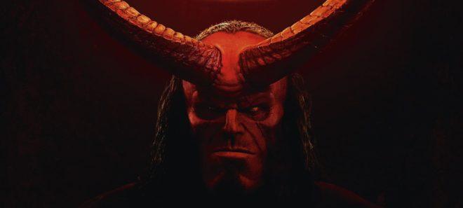 Guillermo Del Toro n'aura jamais caché son envie de réaliser un troisième épisode de Hellboy après avoir suscité l'engouement des fans avec les précédents. Il faut dire que le cinéaste mexicain avait insisté pour opter pour du maquillage et autres animatroniques, choix rendant les films encore bluffants techniquement aujourd'hui. Un choix que ne semble pas […]