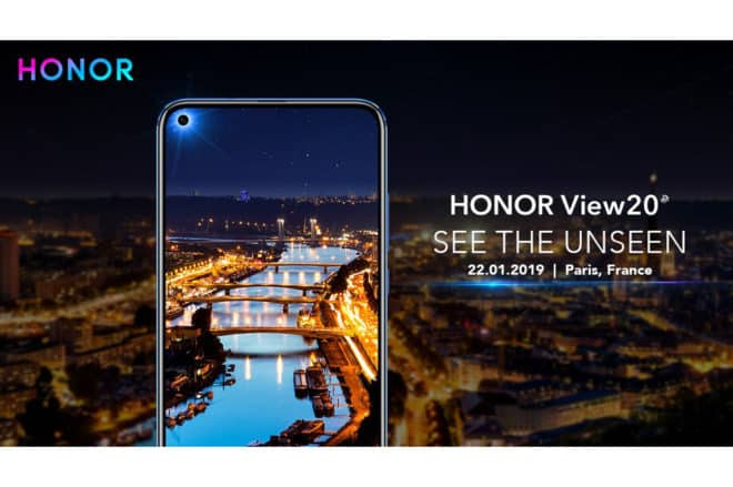 Honor, dont la maison-mère n'est autre que Huawei, s'est imposé sur le marché des smartphones grâce à ses modèles performants. Il faut dire que la firme chinoise propose un rapport qualité/prix excellent pour des modèles toujours très attendu. Car en plus d'une belle fiche technique, les téléphones proposent souvent des fonctionnalités parmi les dernières sur […]