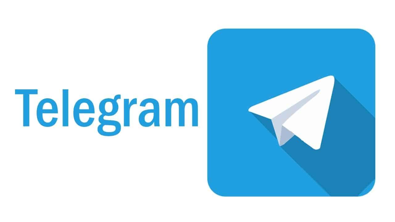 Faille de sécurité : Telegram profite des soucis de WhatsApp