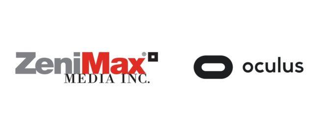 Le procès entre ZeniMax et Facebook pour Oculus VR n'est plus d'actualité.