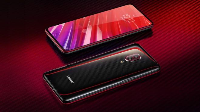 Il y a plusieurs jours, Qualcomm a présenté son fameux Snapdragon 855. Un processeur compatible 5G et le dernier en date de la firme. Depuis, plusieurs constructeurs se sont mis en tête de proposer un modèle équipé de ce dernier et Lenovo est l'un des premiers – tandis que Samsung et son Galaxy S10 devrait […]
