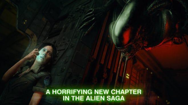 C'est la nouvelle du jour, Alien : Isolation aura droit à une suite… sur mobile. Après des mois de teasing, les joueurs découvrent aujourd'hui que Alien : Blackout s'invitera sur mobile, au grand désespoir de ces derniers. Il faut dire que le précédent titre était une franche réussite et un retour au source du survival […]