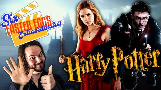 Si comme tout bon fan de Harry Potter vous avez non seulement lu les romans de J.K. Rowling, vu les 8 films et leur imposantBehind the scenes dans les coffrets collector, voire si vous êtes un accro qui a écrit quelques Potterfiction pour votre propre plaisir et celui des autres, il est probable que rien […]