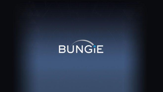 Bungie se sépare d'Activision et reprend le contrôle de Destiny.