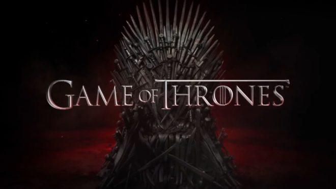 De nouveaux noms pour le casting du prequel de Game of Thrones.
