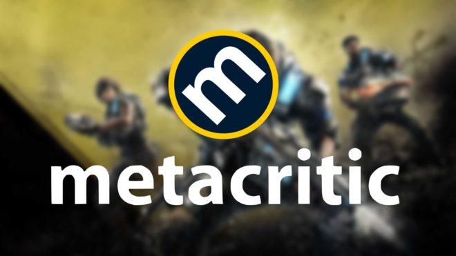 Les meilleurs éditeurs de jeux vidéo de l'année 2018 selon Metacritic.