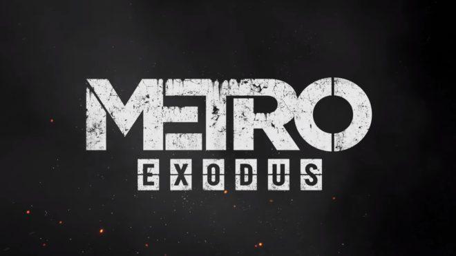 La Russie post-apocalyptique de Metro Exodus se dévoile dans un nouveau trailer.