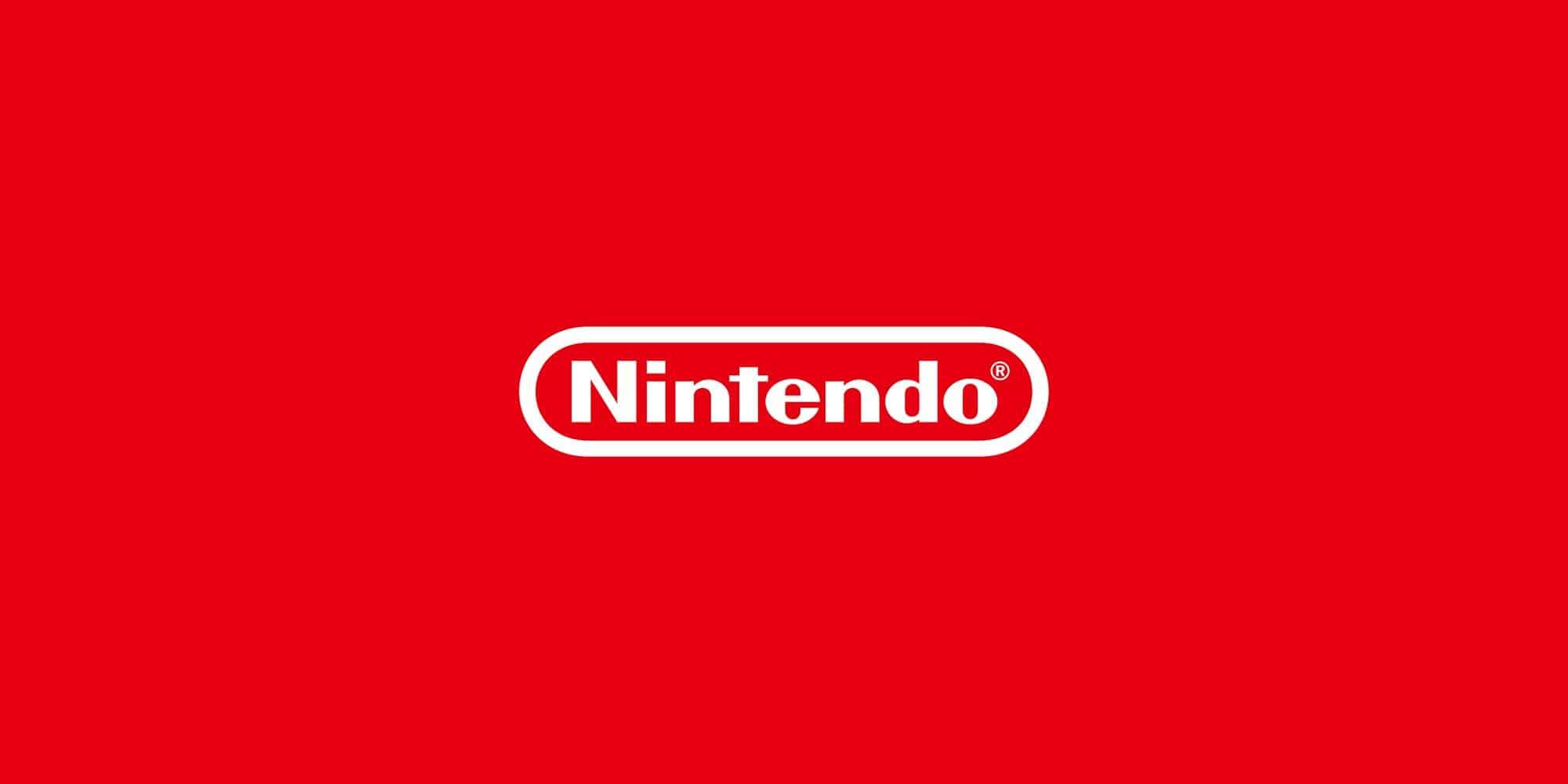 Nintendo prévoit de publier 2 à 3 jeux mobiles par an