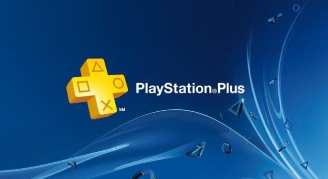 Le stockage en ligne du PlayStation Plus va augmenter.