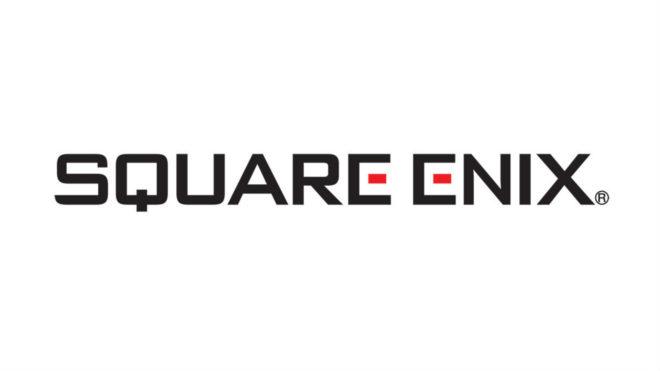 Square Enix s'intéresse de plus en plus au streaming.
