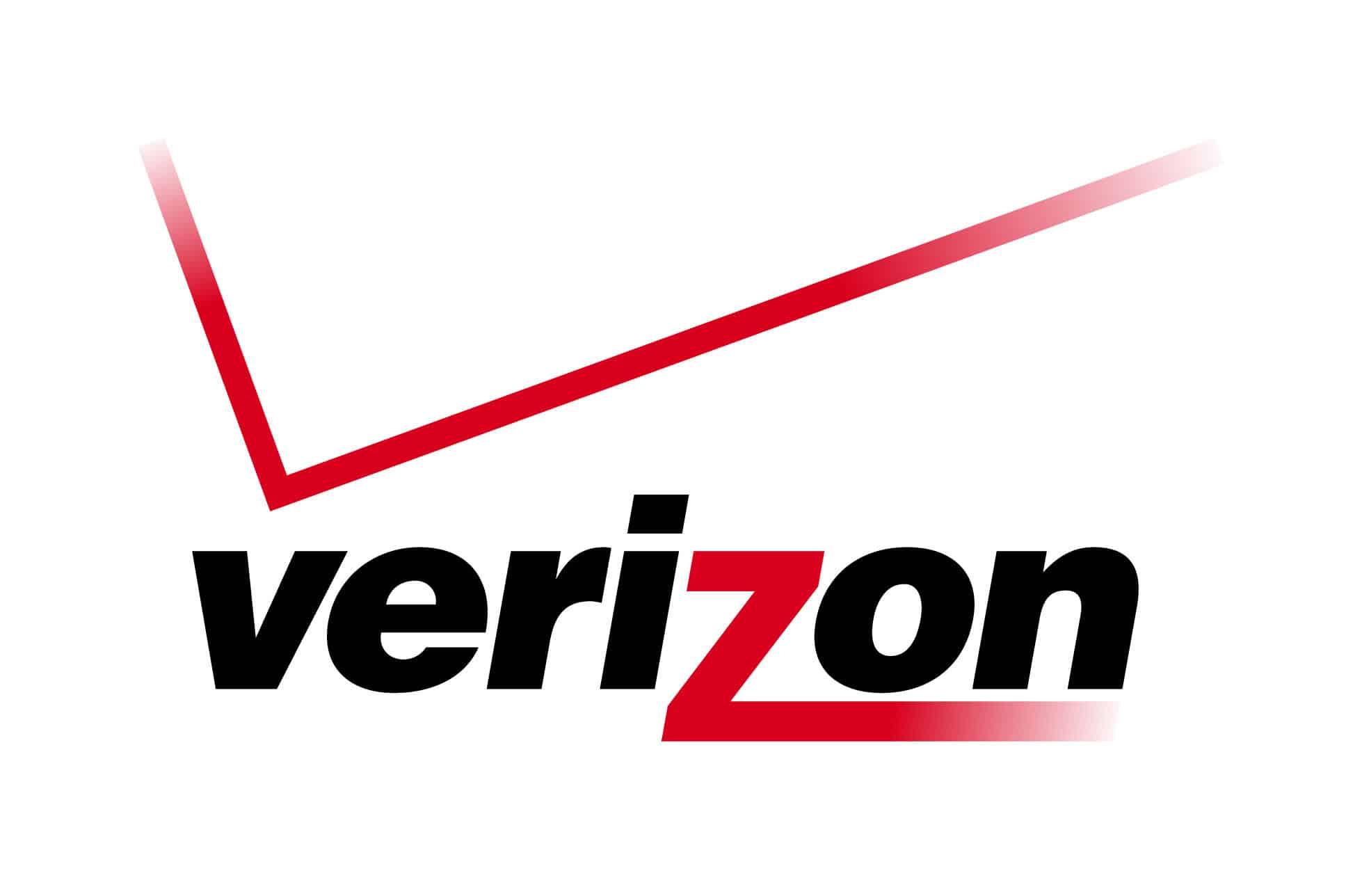 Les tests 5G de chez Verizon, promettent des débits hallucinants