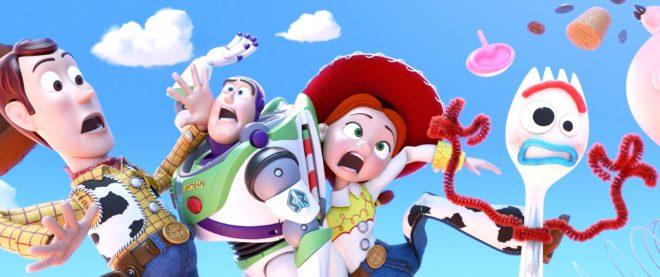 C'est le 26 juin 2019 que sortira sur nos écrans le nouveau Toy Story. Le retour de personnages cultes, existants depuis plusieurs dizaines d'années, qui font le bonheur des petits comme des grands. Autant dire que le nouveau Pixar est attendu ! Pour ceux qui se destineraient à une carrière dans le doublage, le studio […]