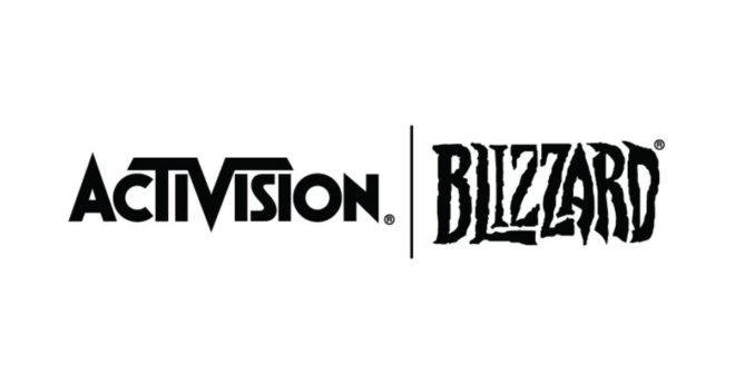 Activision Blizzard réalise un bilan financier record.