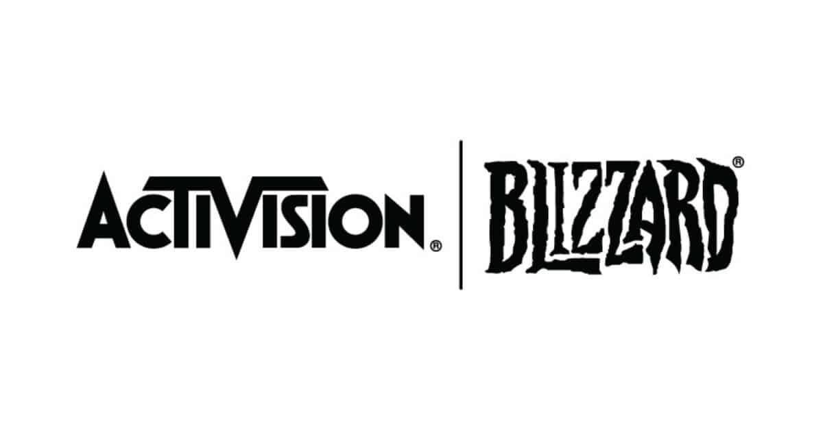 Activision Blizzard : profits et licenciements records pour l'année 2018