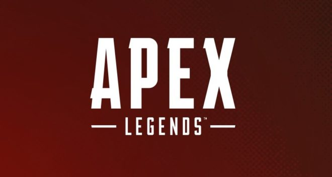 Respawn lance Apex Legends et veut concurrencer Fortnite.