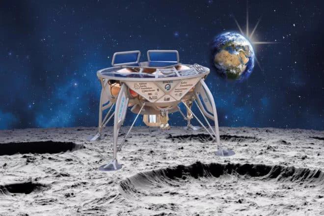 Après le succès des États-Unis, de la Russie et de la Chine, l'Israël espérait devenir le quatrième pays à poser un appareil sur la Lune. Mais les scientifiques ont joué de malchance et le hasard en a voulu autrement, l'atterrissage de la sonde israélienne Beresheet s'étant soldé par un échec coûteux. La sonde israélienne Beresheet […]