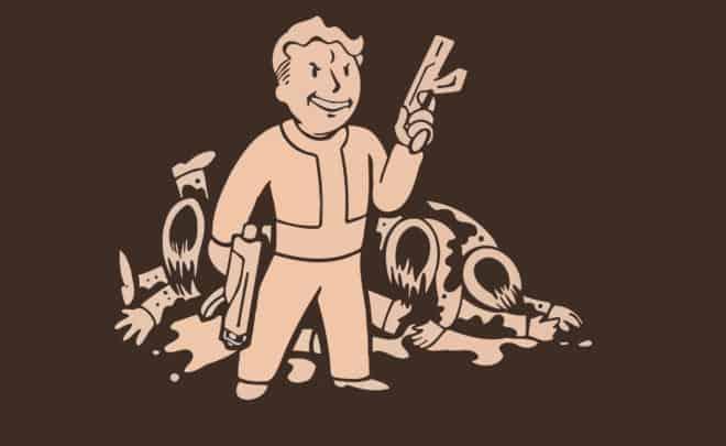 Ein neuer Fallout für 2019?
