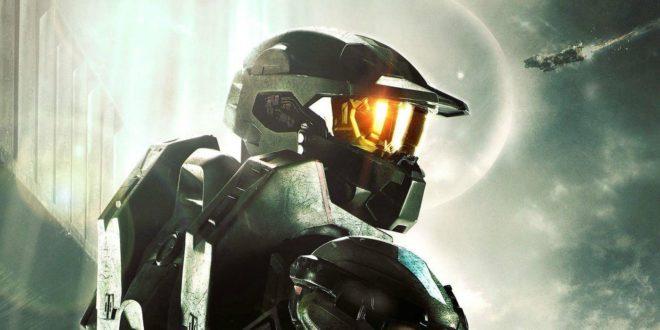 Un nouveau réalisateur pour la série télévisée Halo.