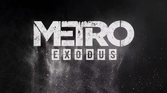 Dmitry Glukhovsky a peur pour la licence Metro dans l'industrie des jeux vidéo.